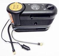 GM 12V Emergency Tire Compressor Inflator Repair Kit w/ Sealant New OEM