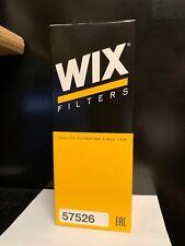 Wix 51038 HD Filtre huile
