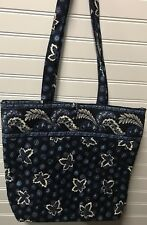 67264a4769 Vera Bradley Button Tote Bags   Handbags for Women