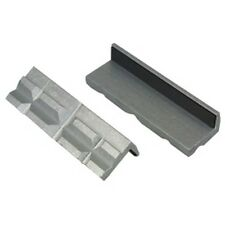 Aluminum Vise Jaw Pads LIS48000 Brand New!