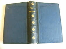 MADAME DE SEVIGNE lettres choisies éloge Mme TASTU 1884 rapport Villemain