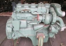 '87 Mercedes OM429 Mechanical Diesel Engine 235HP *NEW*