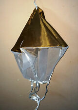 New Falconry Special Parachute For Falcon Training,  Build more stamina in Birds