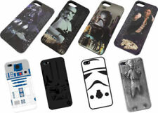 Star Wars Darth Vader Glossy Mobile Phone Cases/Covers