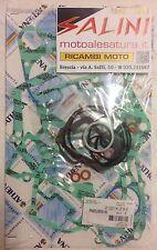 Serie Guarnizioni Motore SUZUKI RM 125 - 1998 / 2000