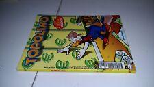 TOPOLINO LIBRETTO # 2414 - 5 MARZO 2002 - DISNEY - OTTIMO