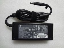 Genuine OEM HP Touchsmart 520-1020 520-1100 Desktop PC 18.5V 6.5A AC Adapter New