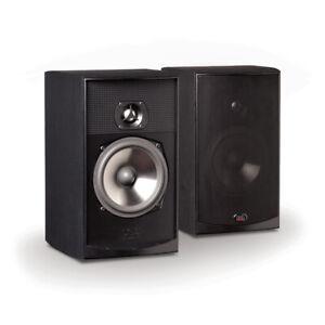 PSB Alpha B1  Speakers (Pair)  NEW