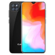 2020 Cubot X20 Pro 6+128GB Android 9.0 smartphone handy Octa Core 4000mAh black