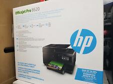 <Brand New> HP Officejet Pro 8620 Printer Wireless All-in-One Color Inkjet