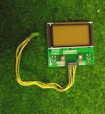 LAVATRICE BOSCH WFXI2840GB/15 PCB Display
