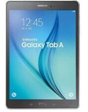 Samsung Tablets & eReaders