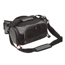 NUOVO Tenba Shootout CONVERTIBILE DSLR Waistpack Bag -- ARGENTO / NERO (632-202)