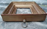 French Empire style Gilt Frame for Picture - Painting