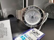 Casio MDV-106D-7AV Duro 200 Marlin Divers 200m cal.2784 Men's Watch