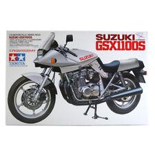 Tamiya Suzuki GSX1100S Katana (escala 1:12) NUEVO