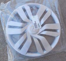 """15"""" 2015 16 17 Honda Fit 12 spoke Hubcap Wheel Cover 44733T5RA01"""