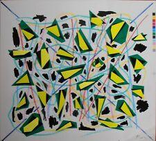 Album Carta Collage Da 12 Fg Colori Assortiti 24x34 DECO