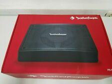 ROCKFORD FOSGATE PUNCH Subbox PS-8