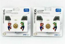 Para Nintendo 3DS