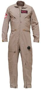 Ghostbusters Paranormal Jumpsuit by Magnoli Clothiers