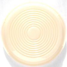 1958-68 Chevrolet Sedan Dome Light Lens (#9.105E)