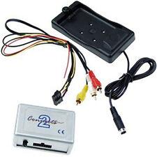 Dietz 72385 Ladehalter iPod Video Interface Adapter