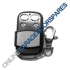 Unbranded Garage Door Remotes