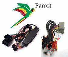 Cableado Parrot Original CK3100