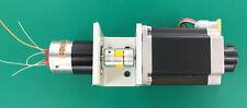 Rheodyne Valve Encoder, Stepper Motor,