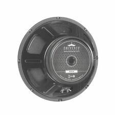 "Eminence Delta 12A Mid-Bass Woofer 12"" Speaker 8 Ohms 400 Watt"