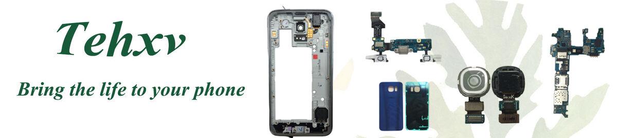 Tehxv_Smartphoneparts