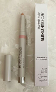bareMinerals BLEMISH RESCUE skin clearing spot concealer - Light Medium 2.5C