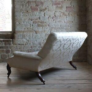 20th Century Antique Style Sofa