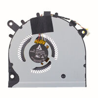 NEW CPU Cooling Fan For Acer Aspire R 15 N16P2 R5-571T R5-571TG NS65C03-15L07