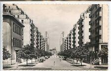 CP 69 Rhône - Lyon-Villeurbanne - Avenue Henri-Barbusse
