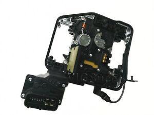 DQ200 0AM Transmission Control Module Conduct Plate TCU ECU 0AM 927 769 D