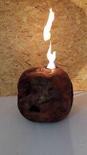 Deko-Kerzen & -Teelichter mit Kugel-Form fürs Wohnzimmer
