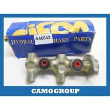 Pump Brake Master Cylinder Brake Cifam Ford Fiesta MK1 76 86 202083 050083