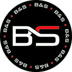 BS Store Group