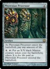 Phyrexian Processor NM Phyrexia vs. The Coalition