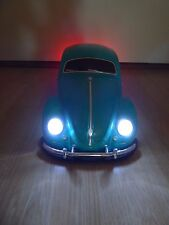 1:10 Volkswagen Retro Beetle Body Shell RC Radio Controlled Car Käfer Bug Drift