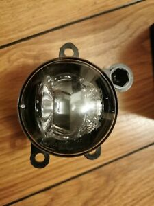 Volvo fog Lamp LH Fits Polestar 2, S60, V60, V60 Cross Country