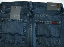 Seven for All Mankind Boys 7FCYB356 Bootcut Jeans (14) NWT