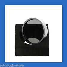 DJI Phantom 3 Part #56 ND16 Lens Filter Fits Pro/Adv - OEM - US dealer