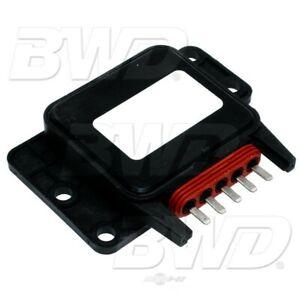 Electronic Spark Control Module BWD ESC103