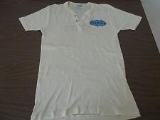 Paul McCartney-Wings shirt - rare 1978 London Town Capitol Records