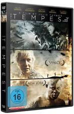 The Tempest - Helen Mirren / NEU / DVD #7516
