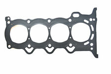 For GENUINE TOYOTA PRIUS 1.5i / 1.5 vvti 2001> CYLINDER HEAD GASKET