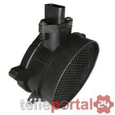 Luftmengenmesser Luftmassenmesser für BMW Diesel 3er E46 5 5er E39 318 320 520 5